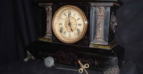 authentic-seth-thomas-mantle-clock